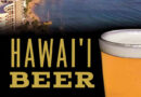 New book documents Hawaii craft brewing movement